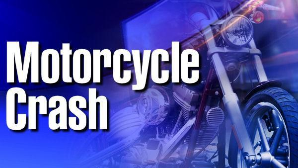 Motorcyclist killed in Bucks County crash