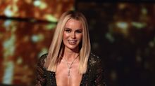 Amanda Holden Hopes BGT Wardrobe Will Be 'Less Offensive' To People In Light Of Recent Events