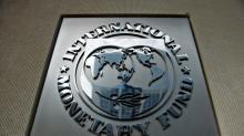 Ex-diretor do FMI Rodrigo Rato será julgado por fraude (Justiça espanhola)