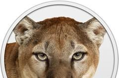 Mountain Lion drops support for several older Mac models (Updated)