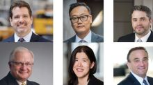 2019 Corporate Governance Forum Report: 6 New Interviews Focus on ESG and Director Roles