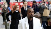 Kanye West Tweets Beck and Bruno Mars Apology