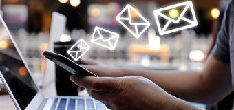 4 tips to write better work emails from your mobile