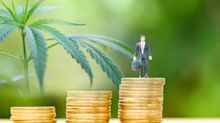 3 Cannabis Stocks With the Highest Dividend Yields