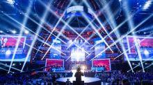 ESL and Intel announced CS:GO tournament Intel Grand Slam with $1 million prize