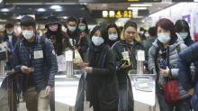 Why stock markets are panicking about coronavirus