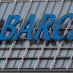 'Big Dog' and the 'omnipotent sheikh' - how Qatar saved Barclays