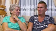 Gogglebox duo in hilarious X-rated confusion