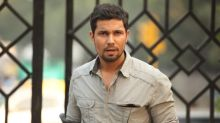 Randeep Hooda's Solution for Religious Insecurities is Going Viral