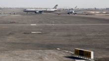 Etihad tells pilots they can join rival Emirates on secondment