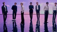 BTS Announce 2020 World Tour