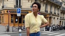 13 Amazing Autumn Outfits We Want to Copy