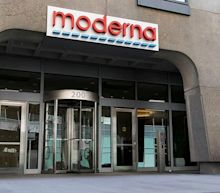 Moderna Stock Is Facing Increasing Patent Pressure — Is It A Buy Now?
