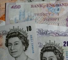 GBP/USD Price Forecast – British pound continues to soften