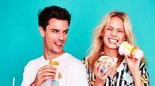 Introducing 'Brekkie Wear':McDonalds Launches New Fashion Range