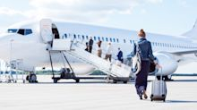Cobrarte por las maletas, un negocio de miles de millones para las aerolíneas