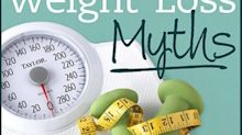 營養師Mian Chan:拆解5個減肥常見的謬誤