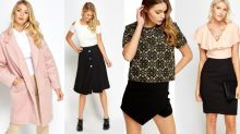 There's more to life than ASOS:Online fashion boutiques you need to know about