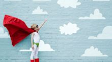 Karneval: Die besten Last-minute-Kostüme