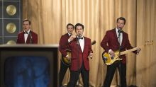 Clint Eastwood, Warner Bros. Face Copyright Lawsuit Over 'Jersey Boys' Adaptation