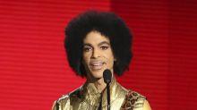 Libro de memorias de Prince se publicará en octubre