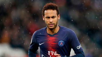 Journalist bestätigt: Interview von PSG-Star Neymar gestohlen