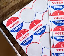 'Naked ballots' could invalidate thousands of votes in Pennsylvania and cost Joe Biden the election