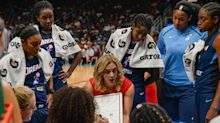 How 2 WNBA teams have adapted to the strangest offseason ever