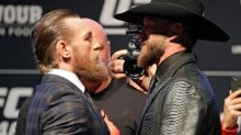 Conor McGregor vs 'Cowboy' Cerrone: Breaking down where the fight will be won and lost with Brad Pickett