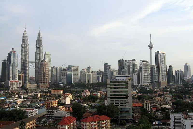 Report: Malaysian tech start-ups leave for Singapore, Australia to grow business