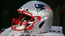 Report: Patriots' latest COVID-19 test results bode well for Chiefs game