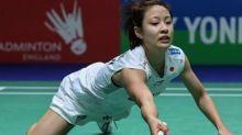 Bantai Pebulutangkis Cantik Kanada, Nozomi ke Final Denmark Open 2020