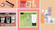 Superdrug reduces gift sets to just 49p for a limited time only