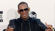 R. Kelly hits back and reveals abuse in 19-minute song