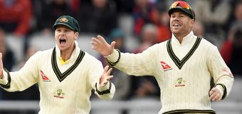 England coach's stunning call to ban Aussie players