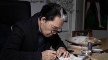 Le créateur japonais Kenzo Takada est mort des suites du Covid-19