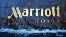 Bull of the Day: Marriott International (MAR)