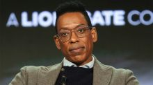 'American Gods' Actor Orlando Jones Says He Was Fired Because Mr. Nancy Is 'Wrong Message for Black America'