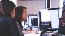 Segundo estudo, mais de um terço das mulheres são maltratadas por outras mulheres no trabalho