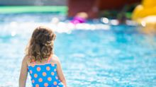 CDC warns of fecal pool parasite — how you can stay safe