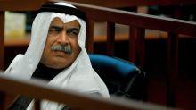 Fallece el ministro de Defensa de Sadam mientras estaba en el corredor de la muerte