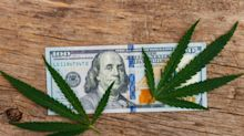 These 2 Pot Stocks Have the Most Cash to Weather the Downturn