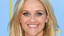 Reese Witherspoon Posed With Her Nearly Identical Brother for a Rare Photo
