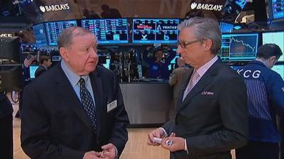 Cashin says: China's shadow banking has copper traders ne...