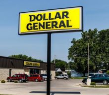 Dollar General Stock is a Retail Star and a Buy After Target's Earnings