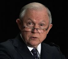 Jeff Sessions Has Got The Bible All Wrong
