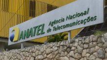 Operadoras de telefonia e internet terão ouvidoria para receber queixas dos consumidores; veja como reclamar