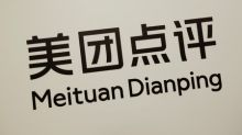 China's Meituan Dianping to join maps service battle