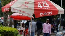 Airtel Africa debuts in Lagos in $4.4 billion listing