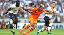 Tottenham – Newcastle United: How to watch, start time, prediction, odds